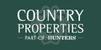 Country Properties - Stotfold