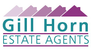 Gill Horn Estate Agents (Gill Horn Estate Agents)