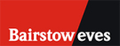 Bairstow Eves - Bow