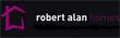 Robert Alan Homes