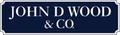 John D Wood & Co - Esher