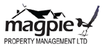 Magpie Property Management - St Neots