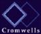 Cromwells Estate Agents Carshalton