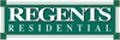 Regents Residential