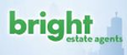 Bright Estate Agents