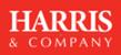 Harris and Company