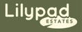 Lilypad Estates