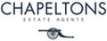 Chapeltons Estate Agents - London