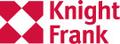 Knight Frank Fulham