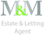 M & M Estate & Letting Agents - Gravesend