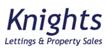 Knights Lettings & Property Sales - Milton Keynes