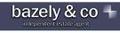 Bazely & Co - Shepperton