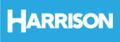 Harrison Estate Agents
