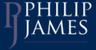 Philip James Estates
