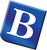 Balgores Property Services Ltd. - Upminster