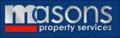 Masons Property Services
