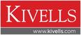 Kivells - Exeter