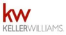 Keller Williams - Surrey