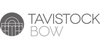 Tavistock Bow