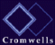 Cromwells Estate Agents Carshalton