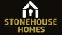 Stonehouse Homes - Walton-Le-Dale