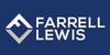 Farrell Lewis Estates