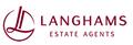 Langhams Estate Agents