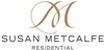Susan Metcalfe Residential