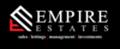 Empire Estates - Bedfont