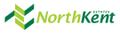 North Kent Estates