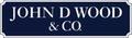 John D Wood & Co - Weybridge