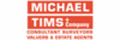 Michael Tims and Company (Mayfair)