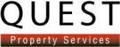 Quest Property Services London
