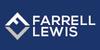 Farrell Lewis Estates