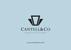 Cantell & Co - Richmond