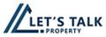 Lets talk property
